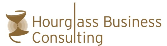 Hourglass Business Cconsulting Limited